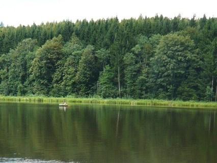 FOTKA - u vody....