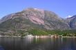 Pohoda u fjordu