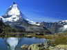 Matterhorn II