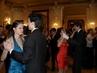 Taneční - druhá prodloužená