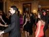 Taneční 2009 , druhá prodloužená