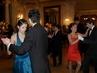 Taneční 2009  - druhá prodloužená
