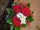 růžičky pro radost