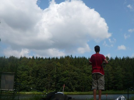 FOTKA - v přírodě,,,,,.