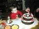Tomek 2 roky