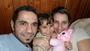 Moje rodina