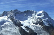 Breithorn 4164 m