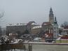 zimní výhled II