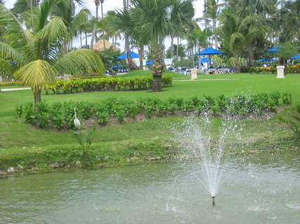 FOTKA - Krása Karibiku 3
