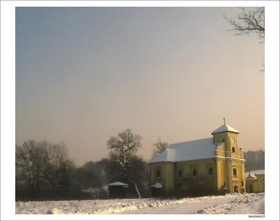 FOTKA - národní kulturní památka 2