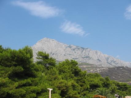 FOTKA - Kráné hory