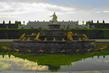 Obrázek z Versailles