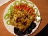 Francouzské brambory - dnes k večeři