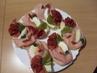 Chlebíčky 1