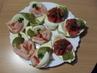 Chlebíčky 2
