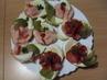 Chlebíčky 3