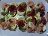 Chlebíčky 4