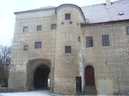 FOTKA - Třebíč-bazilika,,,