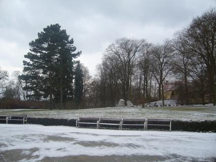 FOTKA - Třebíč-bazilika,,,,,,