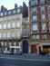 Paříž - nejužší dům
