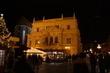 Divadlo Opava