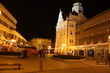 Horní náměstí 2009