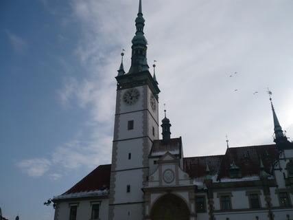 FOTKA - Radnice