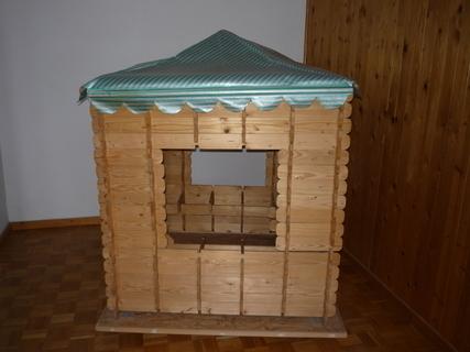 FOTKA - domeček1