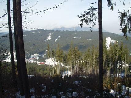 FOTKA - Krásná příroda na horách