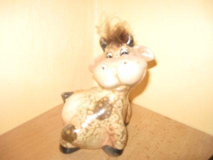 FOTKA - kravička