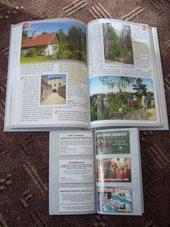FOTKA - Když cestovat, tak s poukázkami - nové vydání.