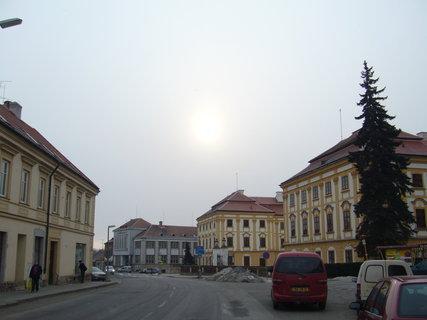 FOTKA - Ráno
