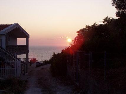 FOTKA - Západ slunce6
