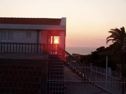 FOTKA - Západ slunce8
