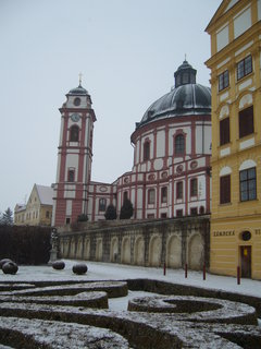 FOTKA - Kostel...