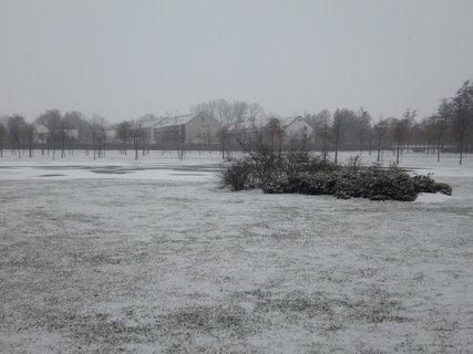 FOTKA - Zámecký park J.n R...