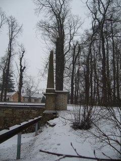 FOTKA - Zámecký park J.n R.............
