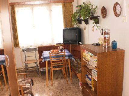 FOTKA - Bydlení 2.