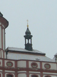 FOTKA - Kostel.......