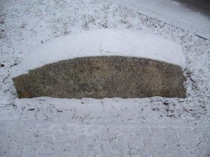 FOTKA - Na konci zimy, ale stále přibýval sníh