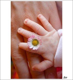 FOTKA - pro  životní lásku