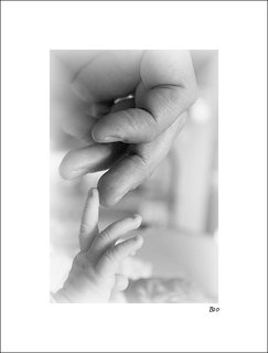 FOTKA - doteky života