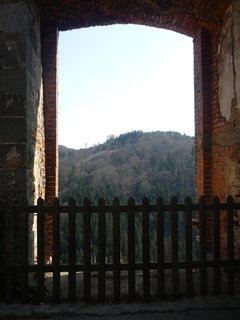 FOTKA - na hrade 9