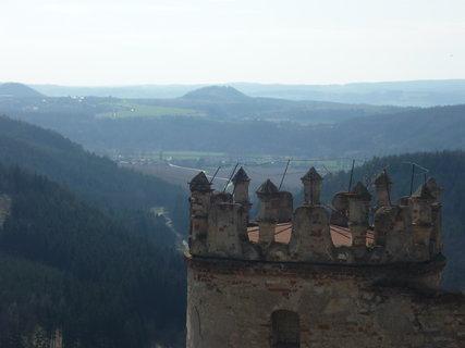 FOTKA - na hrade 12