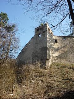 FOTKA - na hrade 24