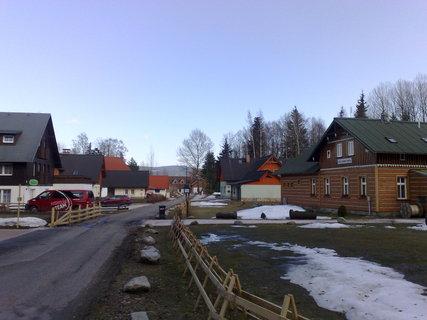 FOTKA - Domky 2