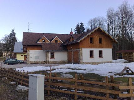FOTKA - Domky 4