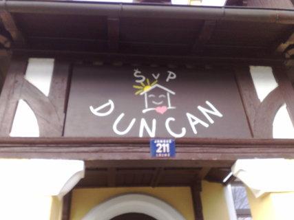 FOTKA - Duncan 3