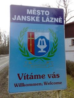 FOTKA - Vítáme Vás! :-)