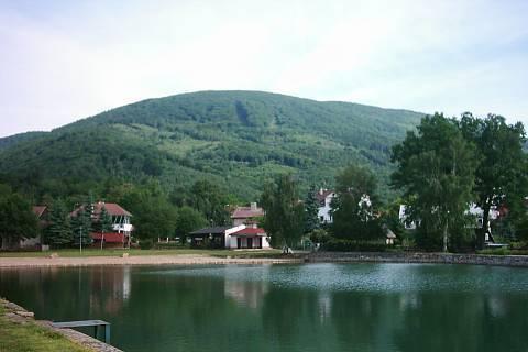 FOTKA - Osek